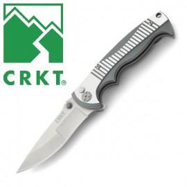 Nóż CRKT 5290 Tighe Rade