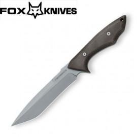 Nóż Fox Cutlery Vengeance Combat FX-601