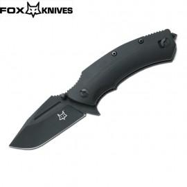 Nóż Fox Cutlery B.R.I. G10 FX-516