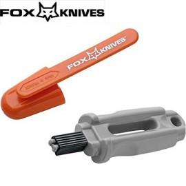 Ostrzałka Fox Cutlery 2C AR80B
