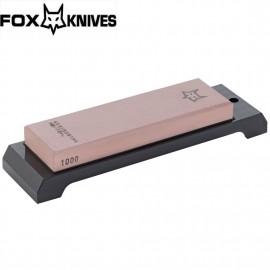 Ostrzałka Fox Cutlery HH-11 Gradacja 1000