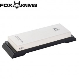 Ostrzałka Fox Cutlery HH-12 Gradacja 3000