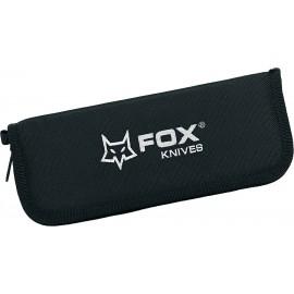 Etui Fox Cutlery FODF2