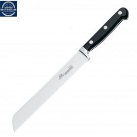 Nóż Due Cigni Florence 2C 671/20