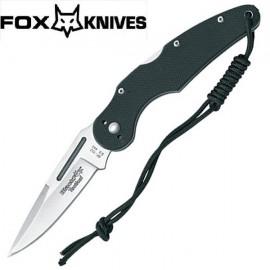 Nóż Fox Cutlery BF-102