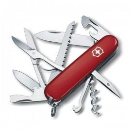 Scyzoryk Victorinox Huntsman Red 1.3713