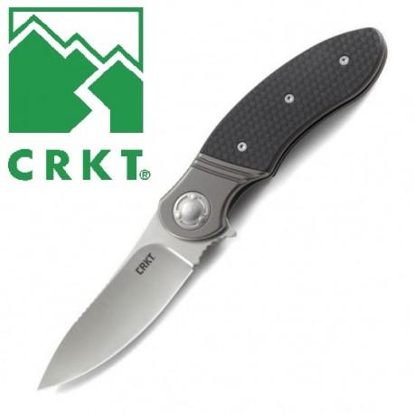 Nóż CRKT K300KXP Hootenanny