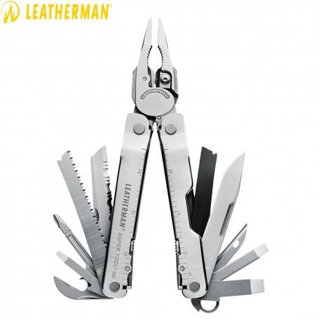 Multitool Leatherman Super Tool 300 831148