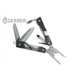 Multitool Gerber Visi Pocket Tool