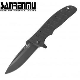 Nóż Sanrenmu Enlan EL01 B