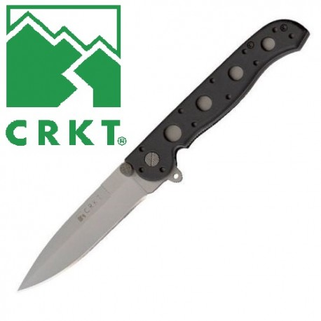 Nóż CRKT M16-03Z