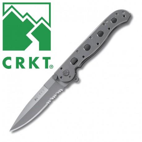 Nóż CRKT M16-13T