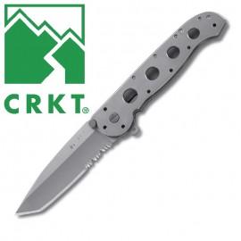 Nóż CRKT M16-14T