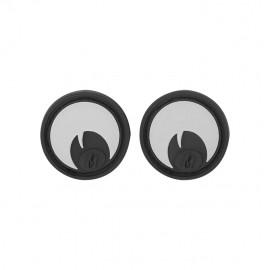 Naszywka Maxpedition Googly Eyes wer. ARID