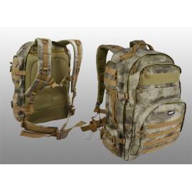Plecak Grizzly Mud Camo 65 l. Texar