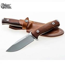 Nóż Lion Steel M5 ST