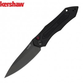 Nóż Kershaw Launch 6 7800BLK