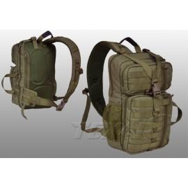 Plecak OSB olive 22l. Texar