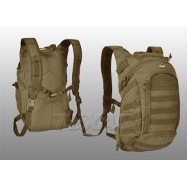 Plecak Cober COYOTE 25 l. Texar