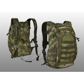 Plecak Cober G-SNAKE 25 l. Texar