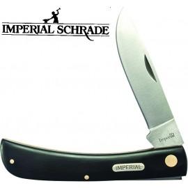 Nóż Imperial Schrade IMP22