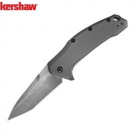 Nóż Kershaw Link 1776 TGRYBW