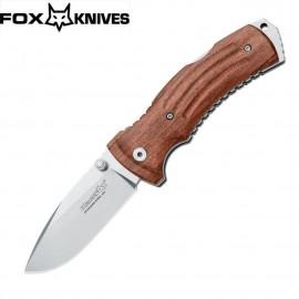 Nóż Fox Cutlery BF-703 Kuma