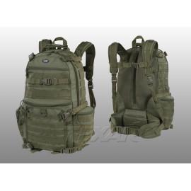 Plecak Bravo Olive 50L. Texar