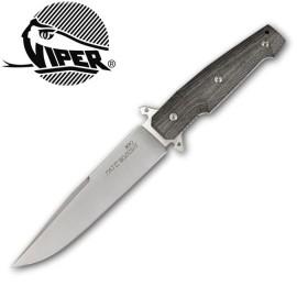 Nóż Viper Fate 4005SWCN