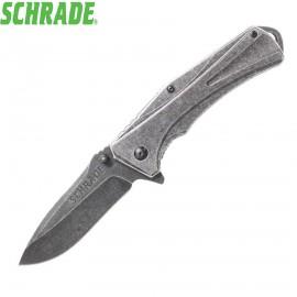 Nóż Schrade SCH506