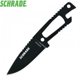 Nóż Schrade Mini Neck SCHF5SM