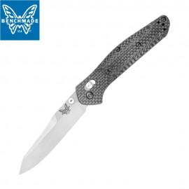 Nóż Benchmade 940-1 Osborne