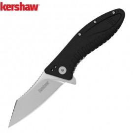 Nóż Kershaw Grinder 1319