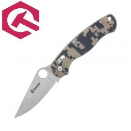 Nóż Ganzo G729 CA