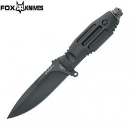 Nóż Fox Cutlery FKMD Sputnik 10 FX-810 B