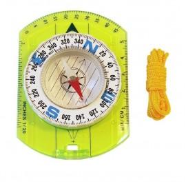 Kompas Joker JKR2136 na mapę
