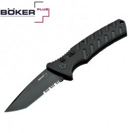 Nóż Boker Plus Strike Tanto Automatik