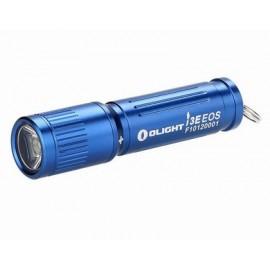 Latarka Olight I3E EOS TX Blue