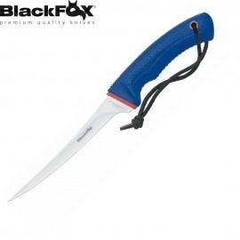 Nóż Fox Cutlery BF-CL18P