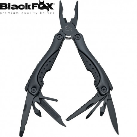 Multitool Fox Cutlery BF-202