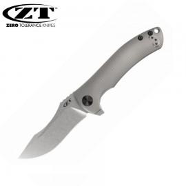 Nóż Zero Tolerance 0920