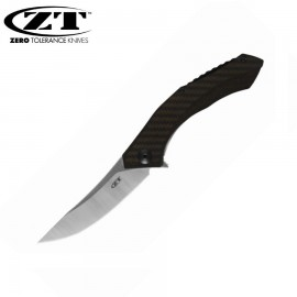 Nóż Zero Tolerance 0460
