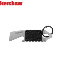 Brelok Kershaw PT-1 8800