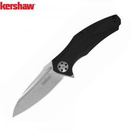 Nóż Kershaw Natrix 7007