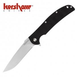 Nóż Kershaw Chill 3410