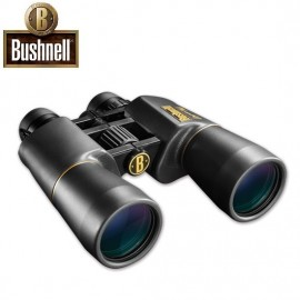 Lornetka Bushnell Legacy Zoom 10-22x50