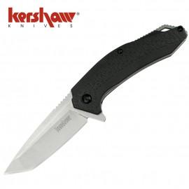 Nóż Kershaw Freefall 3840