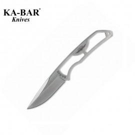 Nóż Ka-Bar 7001BP Jarosz Rambler Skeleton