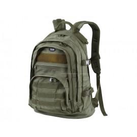Plecak Cadet Olive 35L. Texar