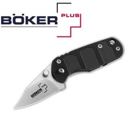 Nóż Boker Plus KeyCom Gray